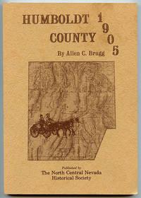 Humboldt County 1905