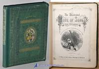 The Illustrated Book of Songs for Children