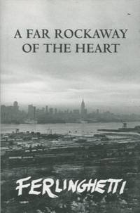image of A far rockaway of the heart.