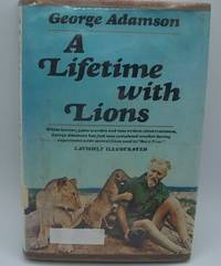 A Lifetime with Lions