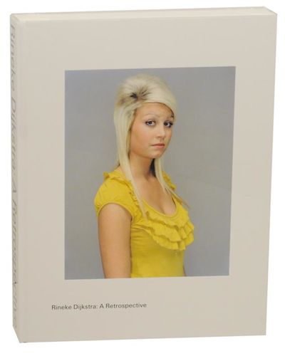 New York: Guggenheim Museum, 2012. First edition. Hardcover. 264 pages. Published in conjunction wit...