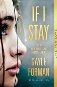 image of If I Stay: Special Edition