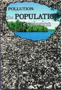 Pollution: the population explosion