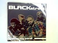 U Blow My Mind 12in 1st