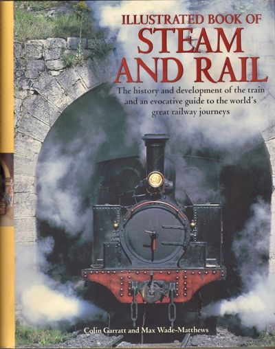 New York: Barnes & Noble Books, 2003. First Edition. Soft cover. Very Good. Illustrated soft cover. ...
