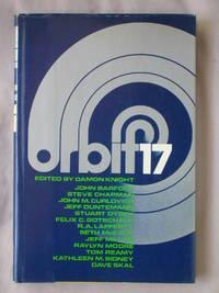 Orbit 17