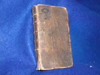 image of Journal du Voyage de Siam, fait en 1685 & 1686 , Seconde Edition