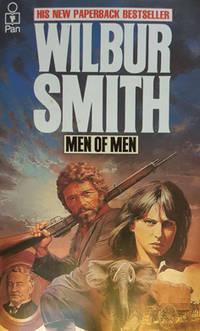 image of Men of Men