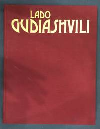 Lado Gudiashvili./Lado Gudiashvili