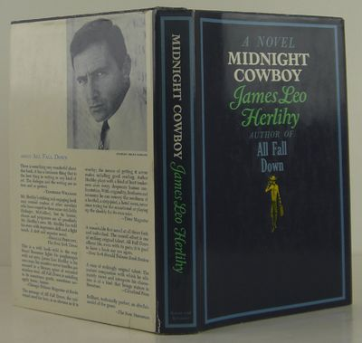 Simon and Schuster, 1965. 1st Edition. Hardcover. Near Fine/Fine. A near fine first edition (First P...