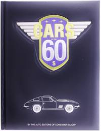 image of Cars of the 60s