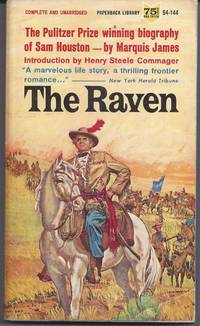 image of The Raven