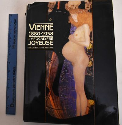 Paris: Centre Georges Pompidou, 1986. Hardcover. G+/G- (book sees some wear at corners and along tex...