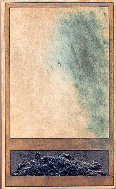 lord alfred tennyson in memoriam pdf