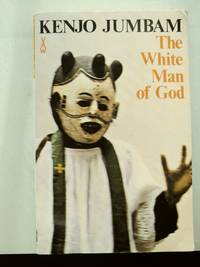 The White Man of God