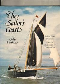 The Sailor's Coast.  An East Coast Evocation