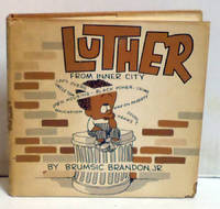 Luther from Inner City