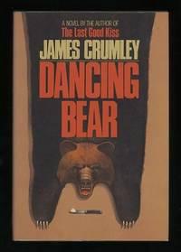 Dancing Bear [*SIGNED*]