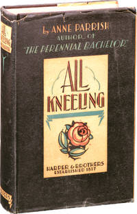 All Kneeling (First Edition)
