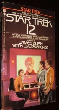image of Star Trek 12
