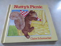 NUTTY'S PICNIC