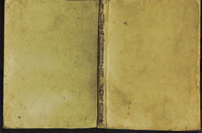 Naples: Tarquinio Longo, 1615. First Edition. Hardcover (Vellum). Very Good Condition. Early full ve...