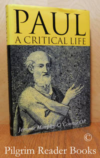 image of Paul: A Critical Life.