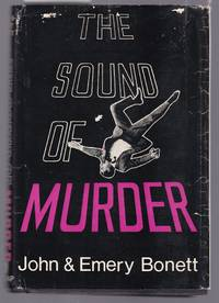 image of The Sound of Murder