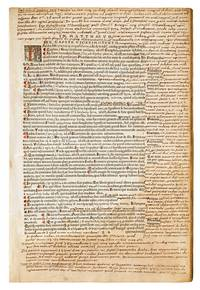 In Novum Testamentum ab eodem denuo recognitum, Annotationes