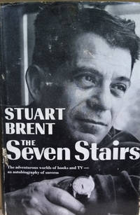 The Seven Stairs