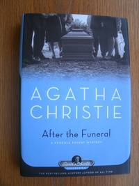 After the Funeral aka Funerals Are Fatal