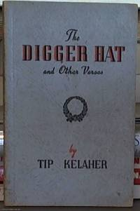 image of The Digger Hat and Other Verses