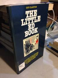 image of The little ed book