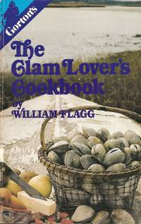 Gorton's The Clam Lover's Cookbook