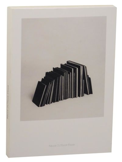 Sant'Eraclio di Foligno and Milan: Viaindustriae and A+m bookstore, 2011. Softcover. 208 pages. Incl...