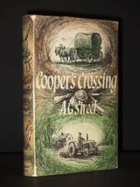 Cooper's Crossing