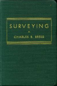 image of Surveying