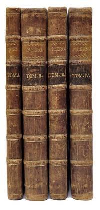 Opera omnia: Cum Gruteri et selectis variorum notis & indicibus locupletissimis  accurante C. Schrevelius. 1 4.
