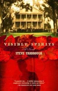 Visible Spirits: A Novel