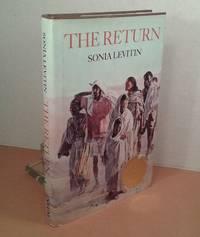 """The Return"""