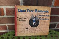 Gum Tree Brownie