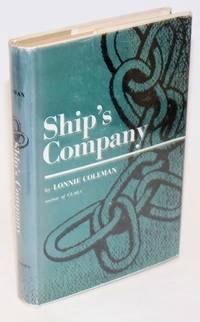Ship's Company stories