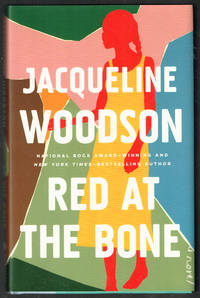 image of Red at the Bone: A Novel