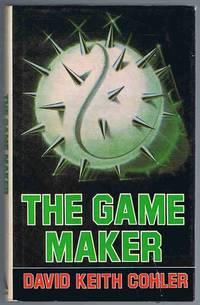 The Gamemaker