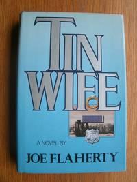 Tin Wife