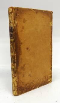 Vie et Lettres de Gellert. Traduites de L'Allemand par Madame D. L. F. Vol. I by  Marie Elisabeth (trans.)] [DE LA FITE - Hardcover - 1775 - from Attic Books and Biblio.co.uk