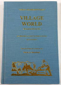 Village World (Kiughashkharh): An Historical and Cultural Study of Govdoon