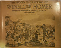 The Wood Engravings Of Winslow Homer