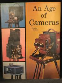 image of An Age of Cameras