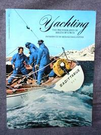 Yachting The photography of Beken of Cowes
